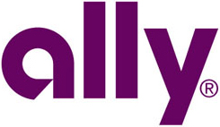 Ally Financial, Inc. Logo