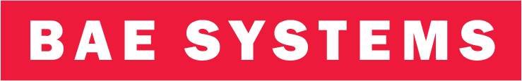 BAE Systems Information and Electronic Systems Integration, Inc. Logo