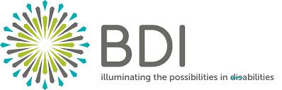 Bobby Dodd Institute Logo