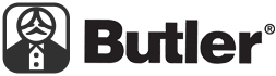 Butler Home Products, LLC Logo