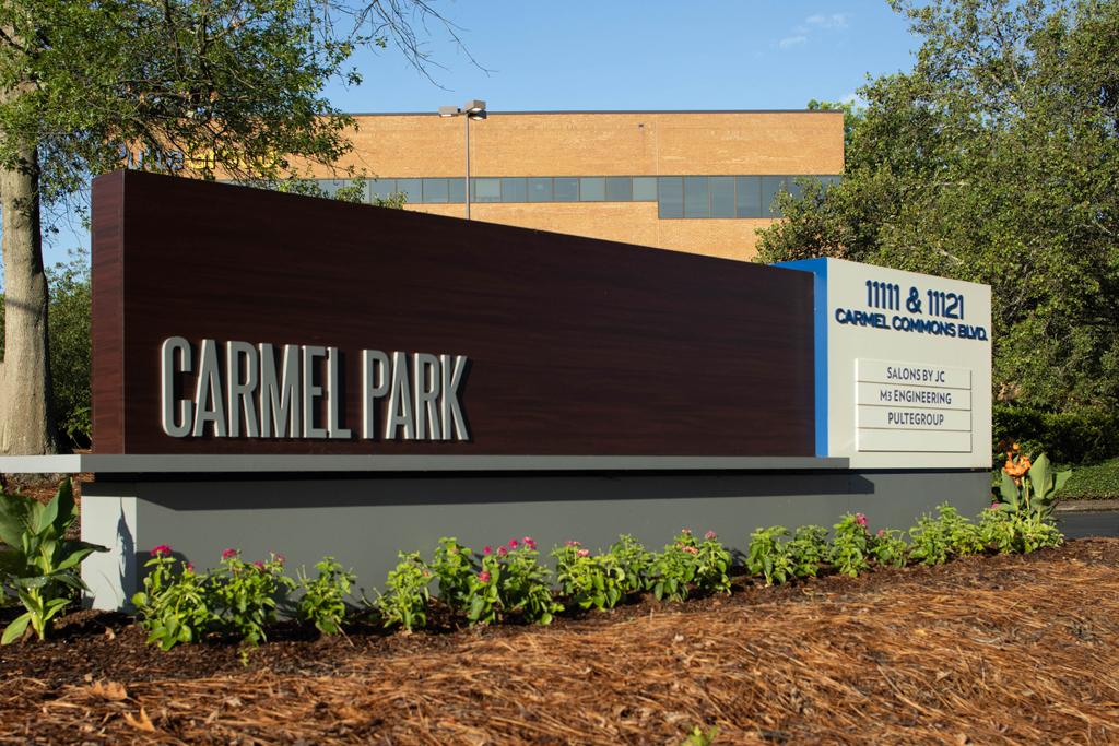 carmel-park-1-21-1