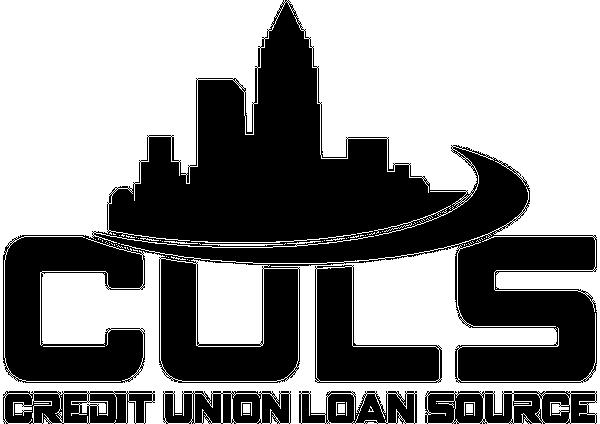 Credit Union Loan Source Logo