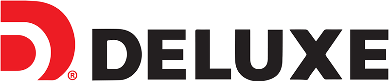 Deluxe Financial Services, LLC Logo