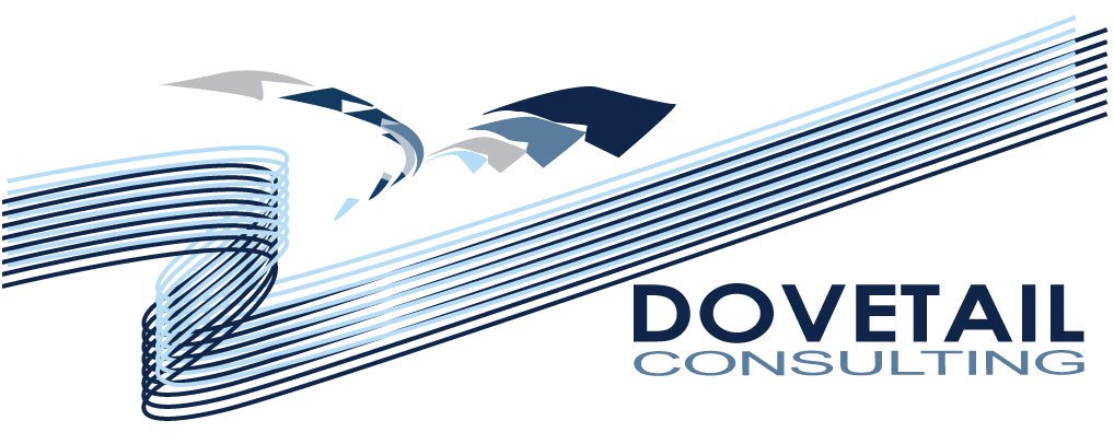 Dovetail Consulting Logo