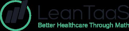 Leantaas, Inc. Logo