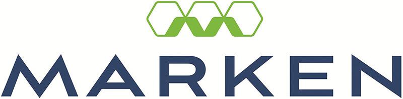 Marken, LLP Logo
