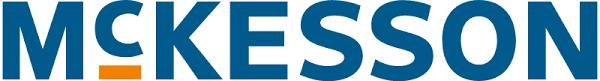 McKesson Technologies, Inc. Logo