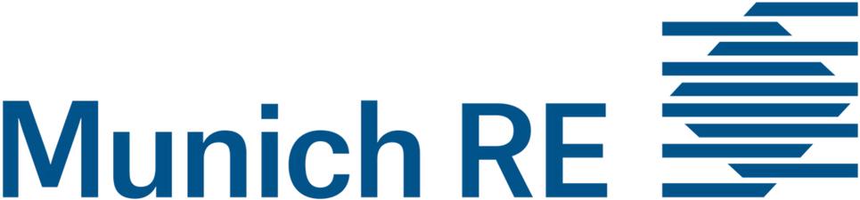 Munich American Reassurance Company Logo
