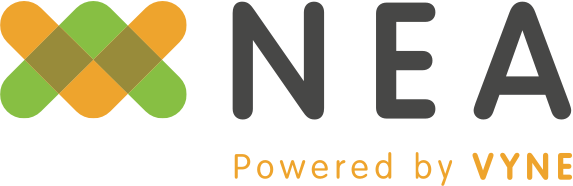 National Electronic Attachment, Inc. Logo