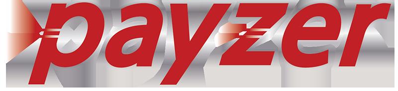 Payzer, LLC Logo