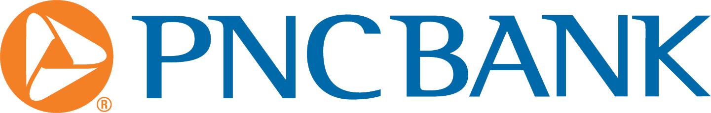 PNC Bank Association Logo