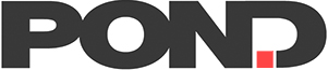 Pond & Company Logo