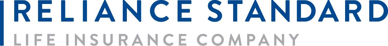 Reliance Standard Life Insurance Logo