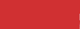 Southeastern Data Cooperative, Inc. Logo