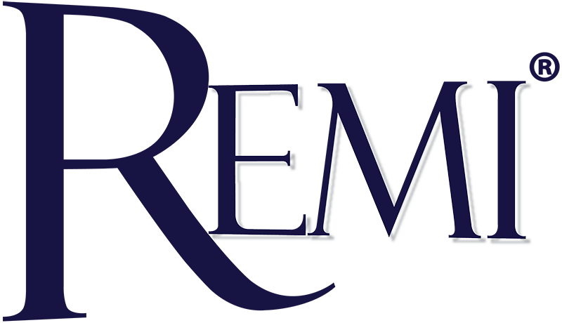 Remi Holdings LLC Logo