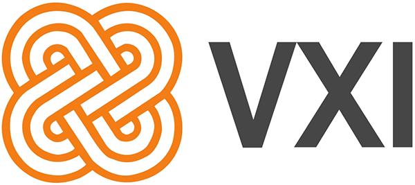 VXI Logo